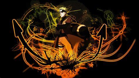 Gambar Wallpaper Naruto Terbagus