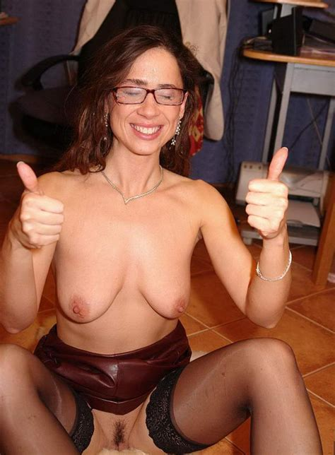 Oh Adult Sexy And Interesting Stuff Page Porn Pictures Videos