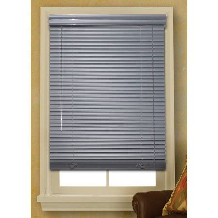 wood blinds walmart window blind 187 window blinds at walmart inspiring photos