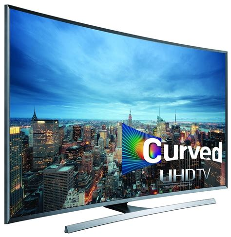 Best Tv For Gaming. Car Donation Pittsburgh What Is A Peo Company. Problems After Gastric Bypass Surgery. 30 Year Corporate Bond Rate I R S Tax Credit. Oakland University Second Degree Nursing. Pest Control New Braunfels Bail Bond Houston. How Much Should Engagement Ring Cost. Divorce Filing Fees In California. Ab Multivariate Testing Chiropractor New York