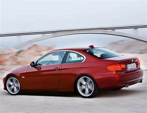 Bmw Serie 3 2011 : 2011 bmw 3 series coupe sports cars ~ Gottalentnigeria.com Avis de Voitures
