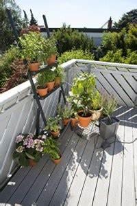 Blumen Bewässerung Im Urlaub : urlaubsbew sserung so wird auch in ihrer abwesenheit bew ssert ~ Orissabook.com Haus und Dekorationen