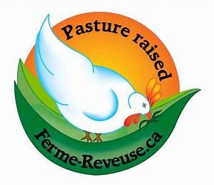 Ferme Rêveuse - Pastured Chicken