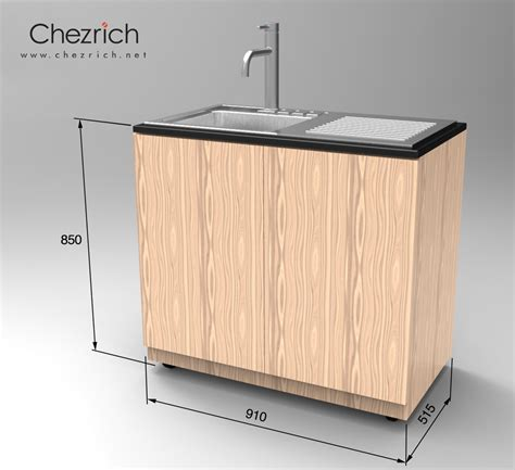 mobile kitchen sink mobile kitchen sink home designs 4183
