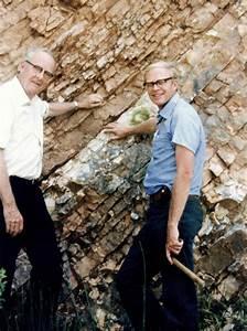 Luis Alvarez,WFS,World Fossil Society,Riffin T Sajeev ...