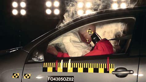 crash test si鑒e auto crash test car industry hd stock 586 383 102 framepool rightsmith stock footage