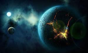 Olv U00eddate Del Planeta 9   U00a1descubiertas Las Evidencias Del Planeta 10