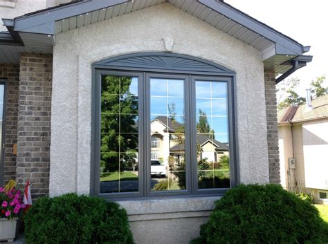 window prices  saskatoon     windows cost