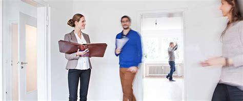 Was Bei Wohnungsbesichtigung Fragen by Wohnungsbesichtigung Tipps Check24 Check24