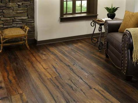 Cork Flooring Pros And Cons Basement by Ultimate Cork Flooring In Kitchen Pros And Cons Simple