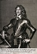 Charles I Louis, Elector Palatine | Eric Flint Wiki ...