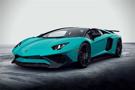 2017 lamborghini aventador 2017 lamborghini aventador lp750 4 superveloce roadster