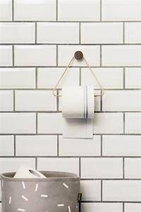 Panier Papier Toilette : les 25 meilleures id es concernant porte rouleau de papier toilette sur pinterest id es de ~ Teatrodelosmanantiales.com Idées de Décoration