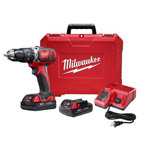 cordless ls home depot milwaukee cordless drill price compare cordless milwaukee