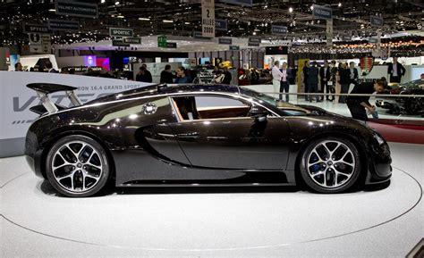 Bugatti Prices In Usa by 2014 Bugatti Price