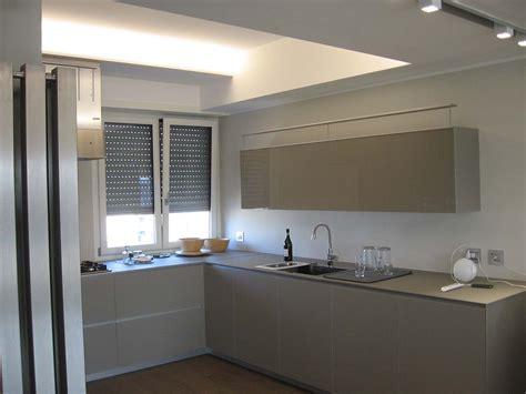 Design Interni Appartamento Su Due Piani