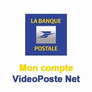 Hpinstantink Fr Mon Compte : mon compte videoposte net banque postale ~ Medecine-chirurgie-esthetiques.com Avis de Voitures