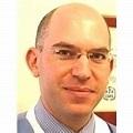 Dr. David Kessler, MD, DMD | David A. Kessler, D.M.D., M.D ...