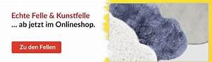 Kunstfelle Für Stühle : onlineshop f r renovierungsbedarf tedox ~ Orissabook.com Haus und Dekorationen