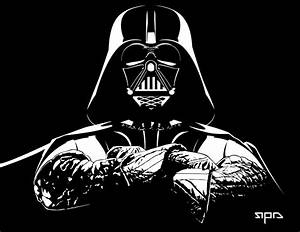 vader_vector_by_fastfoodfunk-d64saj3.png (1024×791 ...