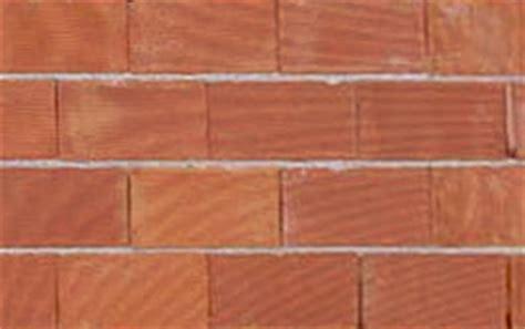 ce qu il faut savoir sur la construction en briques ma future maison