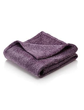 Marks And Spencer Sofa Throws by Throws Sofa Fleece Throws M S