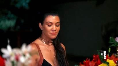 Kardashian Scott Kourtney Kim Costa Vacation Kuwtk