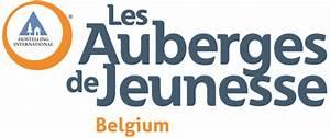 Auberge De Jeunesse De Liège : actualit s jeunesse ~ Zukunftsfamilie.com Idées de Décoration