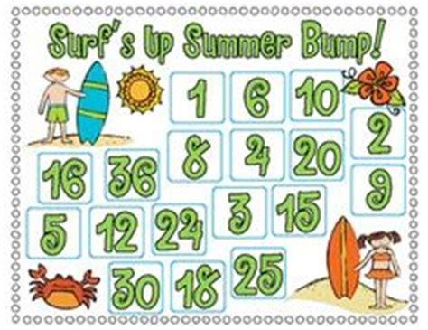 1000+ Images About Seasonal Math  Summer On Pinterest  Math Centers, Math Work And Watermelon