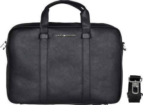 Tommy Hilfiger Handtasche »TH CITY COMPUTER BAG«   OTTO