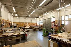 Workshops and studios - The University of Auckland
