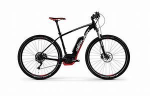 Torbole Bike Shop Noleggio Bici  Mountain Bike  E