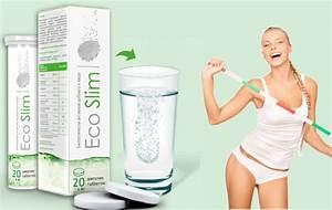 Зеленый кофе для похудения официальный сайт