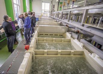 decker anlagenbau effizienter umgang mit werkstoffen moderne und