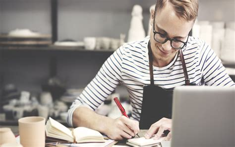 11 Places To Find Funding For Your Small Business