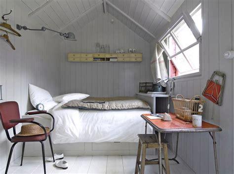 Moderne Dach Einrichtungsideen Fuer Kleines Schlafzimmer by Moderne Dach Einrichtungsideen F 252 R Kleines Schlafzimmer