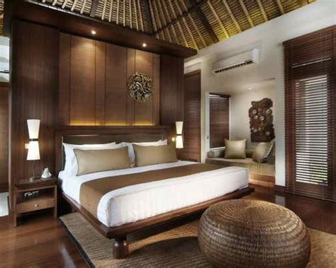 Brown Bedroom Ideas And Inspirations  Traba Homes