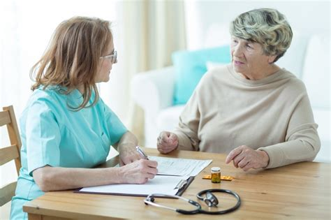 comfort keepers greenville sc in home care comfort keepers greenville sc