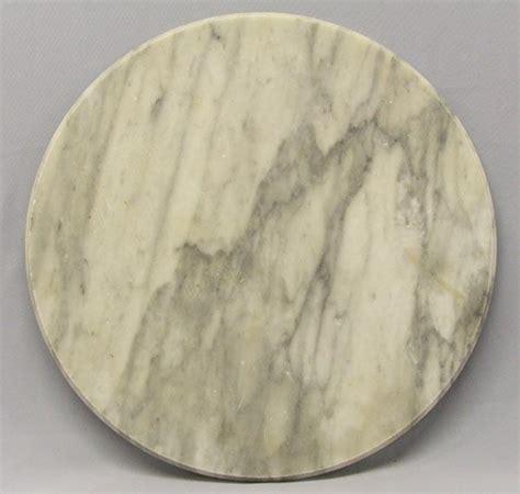 round marble table top round marble table top