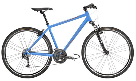 siege bebe vtt location vélo semaine remoulins natu 39 rando