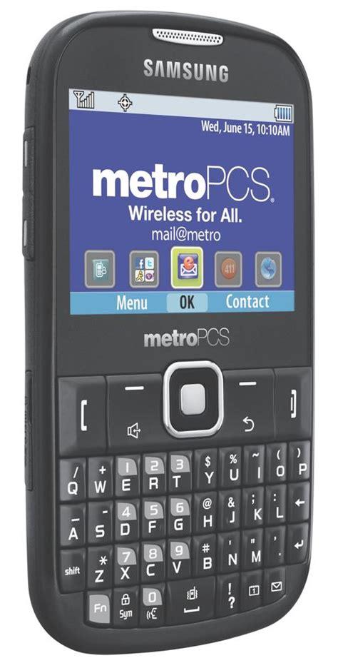 metro pcs samsung phones samsung freeform iii prepaid phone metropcs