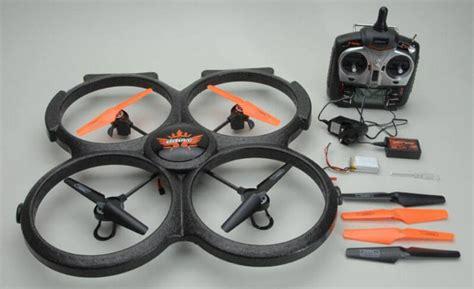 droni volanti prezzi migliori droni economici con telecamera