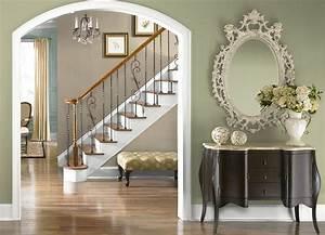 Main Floor Colors ULTRA PURE WHITEPPU18 6ZENPPU11 14