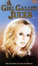 a girl called jules italy 1970