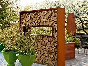 die 25 besten ideen zu windschutz auf pinterest With französischer balkon mit naturstein im garten das grosse ideenbuch