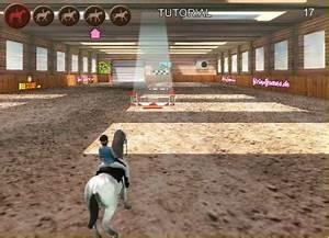 Online Kinder Spiele : pferde spiele kostenlos ohne anmeldung ~ Orissabook.com Haus und Dekorationen