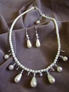 Jewelry Pattern  Pendants And Dangles  Wire Work  Jewelry