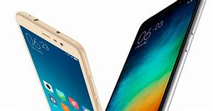 Xiaomi Redmi Note 3 Price In Nepal  Key Features    Specifications