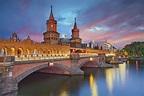 International Berlin Folklore Festival   go2festival ...