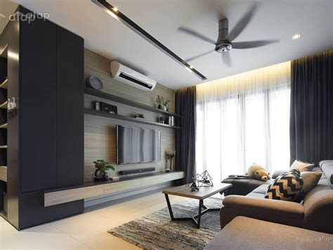 living room designs ipropertycommy